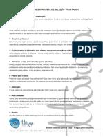 ROTEIRO DE ENTREVISTA DE SELEÇÃO.pdf