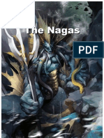 Army Book Naga V0.2