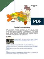 Reseña histórica de Loja.docx