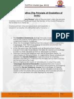 Taratamya_Tattva_1.pdf