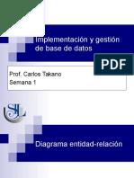IGBD_-_01_Introduccion