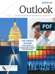 ml_CIO_OUTLOOK_WINTER_MLWM-121515.pdf