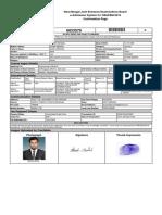 WBJEET2016_AcknowledgementPage.pdf