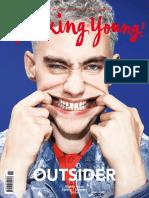 fuckingyoung-helmutlangsthinline