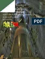 AET-2006 Reading 9A.pdf