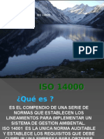 ISO 14.001.pptx