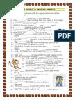 past-simple-vs-present-perfect.pdf
