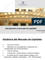 2014 -Mercado de Capitales 05.03.2012-3