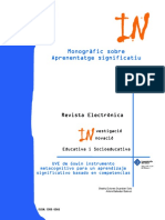 DialnPet-UVEDeGowinInstrumentoMetacognitivoParaUnAprendizaj-3634436