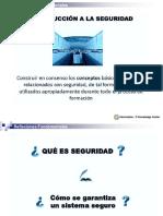 Sesión - Introdución a la Seguridad.pdf