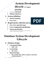 Database+System+Development+Lifecycle