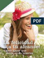 Psicologia+Pr$C3$A1ctica+-+FELICIDAD+177