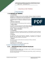 10. Valvulas de purga.doc