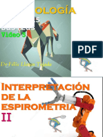 ESPIro 2 IMAge Radio 1 F Llanos Video5color (1)