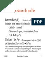 8_Permeabilidad