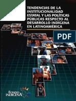 Desarrollo Indigena
