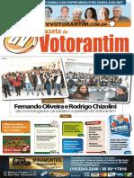 Gazeta de Votorantim, edição 178