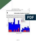 Solved Scanner CA Final Paper 6