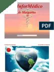 El InforMédico de Margarita (edición digital nº 52)
