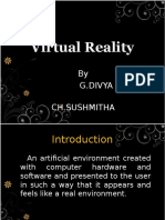 Virtual-Reality-ppt.ppt