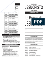 M1_Alumno.pdf