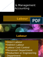 Labour Cost.ppt