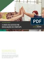 cases-de-sucesso-startup-cases-de-sucesso.pdf