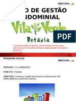 cursogestocondominial-140205173141-phpapp01.ppsx