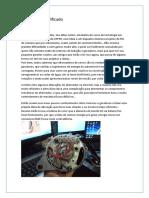 Alternador Modificado Com Imas de Neodimio (1)