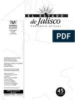 05-08-12-VIII.pdf