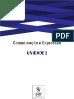 GE   Comunicação E Expressão 02.pdf