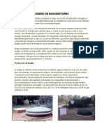 DISEÑO DE BIODIGESTORES.docx