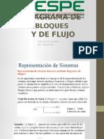 Diagramas Bloque_Flujo