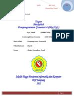 67700901-Mysql.pdf