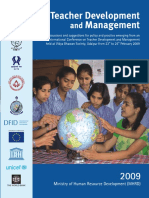 International_Conference_Teacher%20Development-Udaipur-23-25-feb-2009.pdf