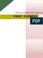 Fruit Flowers Final