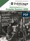 2006-02 Tuxer Prattinge Ausgabe Sommer