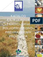 Katalog_web_opt.pdf