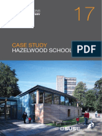 4652_17-hazelwood-school.pdf