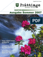 2007-02 Tuxer Prattinge Ausgabe Sommer