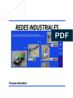 Redes Industriales Intro