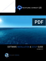 REX4TextureDirectInstallGuide.pdf