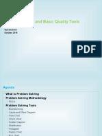 7 Qc Tools Presentation