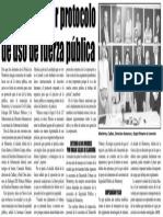 22-07-16 Acuerdan crear protocolo de uso de fuerza pública b574a22e45bdc