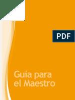 Guia Para el Maestro de Ciencias.pdf