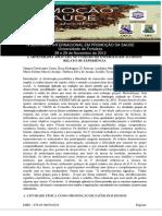 ANAIS SEMINARIO INTERNACIONAL DE PROMOCAO DA SAUDE final.pdf