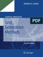 Grid generation methods - vladimir.pdf