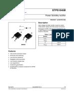 STPS1045.pdf