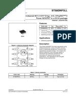 STS8DNF3LL.pdf
