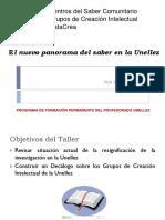 Centro de Saberes y Grupos de Investigación_RAUL_GARCIA_P